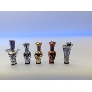 http://www.justvap.com/165-255/embouts-drip-tips-fantaisie.jpg