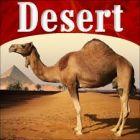Desert 0 mg/l