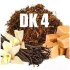 DK4 0 mg/l