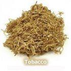 Tobacco 0 mg/l