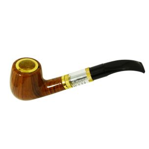 http://www.justvap.com/307/e-liquide-pipe.jpg