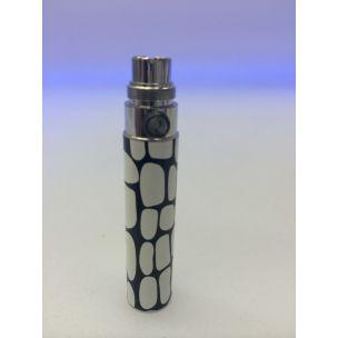 http://www.justvap.com/315/batterie-design-noir-et-blanc.jpg