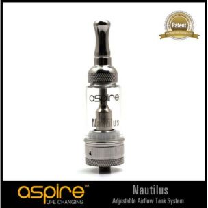 http://www.justvap.com/331/aspire-nautilus.jpg