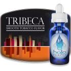 E-liquide Tribeca 30 ml