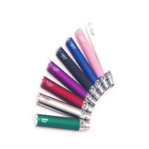 http://www.justvap.com/390/batterie-vision-spinner-650-mah.jpg