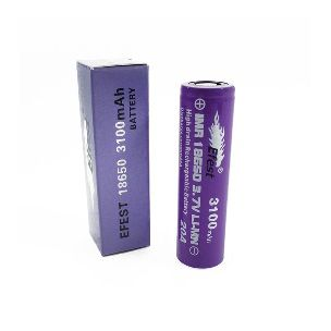 http://www.justvap.com/414/accu-18650-imr-3100-mah-purple-efest.jpg