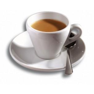 http://www.justvap.com/91-228/cafe-0-mg-l.jpg