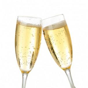 http://www.justvap.com/99-230/champagne-0-mg-l.jpg
