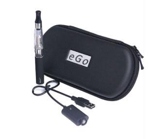 Cigarette électronique eroll